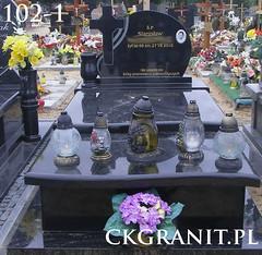 nagrobki_granitowe_nagrobek_granit_102-1