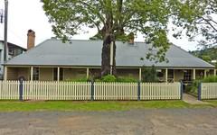 1259 Bells Line Of Road, Kurrajong Heights NSW