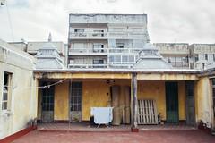 Terraza 40 (ROGU !) Tags: santa city argentina argentine de ciudad rosario americans fe turismo calles sud sudamerica argentino