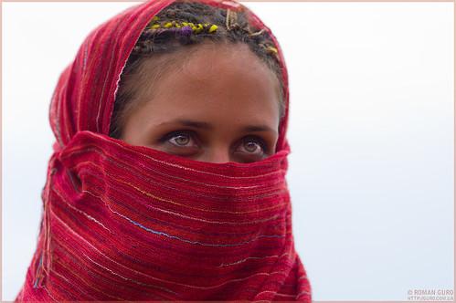 Трипiльське Коло 2010