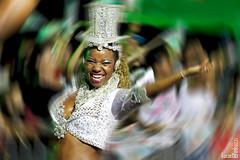 (Lucas Pedruzzi) Tags: party brazil people southamerica brasil pessoas samba br bresil da fantasia carnaval bateria alegria beleza festa carnevale rs musa negra riograndedosul brasile southbrazil fevereiro sudamerica rainha passista alegoria sdamerika latinoamrica brazilianimage lucaspedruzzi sulriograndense carnavaldeguaba surbrazil rscampanha brasileiracity brasilciudad