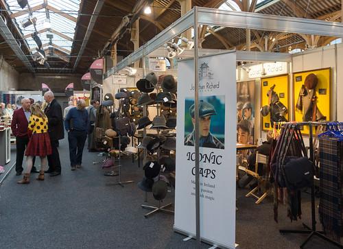 ID2015 SHOWCASE- IRELAND'S INTERNATIONAL CREATIVE EXPO REF-101426