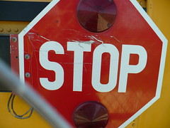 Crown stop sign (LifestarFe) Tags: california ca new old blue school bus bird buses yellow cali yard gold high thomas garage jr clean trail stop stopsign junior crown parked sacramento re washed bluebird norcal placerville schoolbus middle bb phantom fleet gillig busses elementary built aare juniorhigh coloma tc2 schoolbuses freightliner tc2000 schoolbusses fs65 supercoach tc2000re gtusd bbaare tc2re