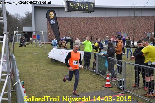 SallandTrail_14_03_2015_0182