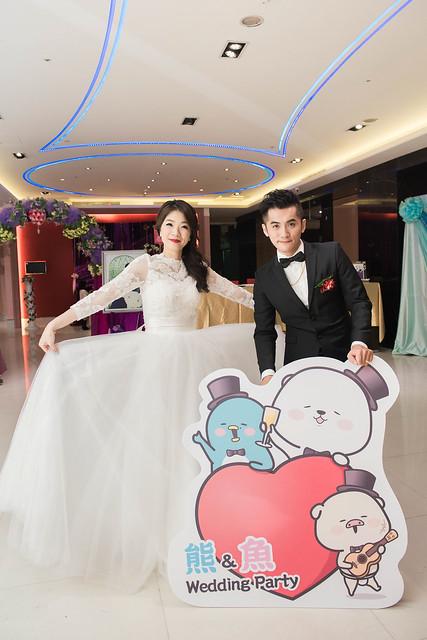 婚攝,婚攝推薦,婚禮攝影,婚禮紀錄,台北婚攝,永和易牙居,易牙居婚攝,婚攝紅帽子,紅帽子,紅帽子工作室,Redcap-Studio-114