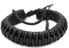 Urban Bracelet P9812A-3