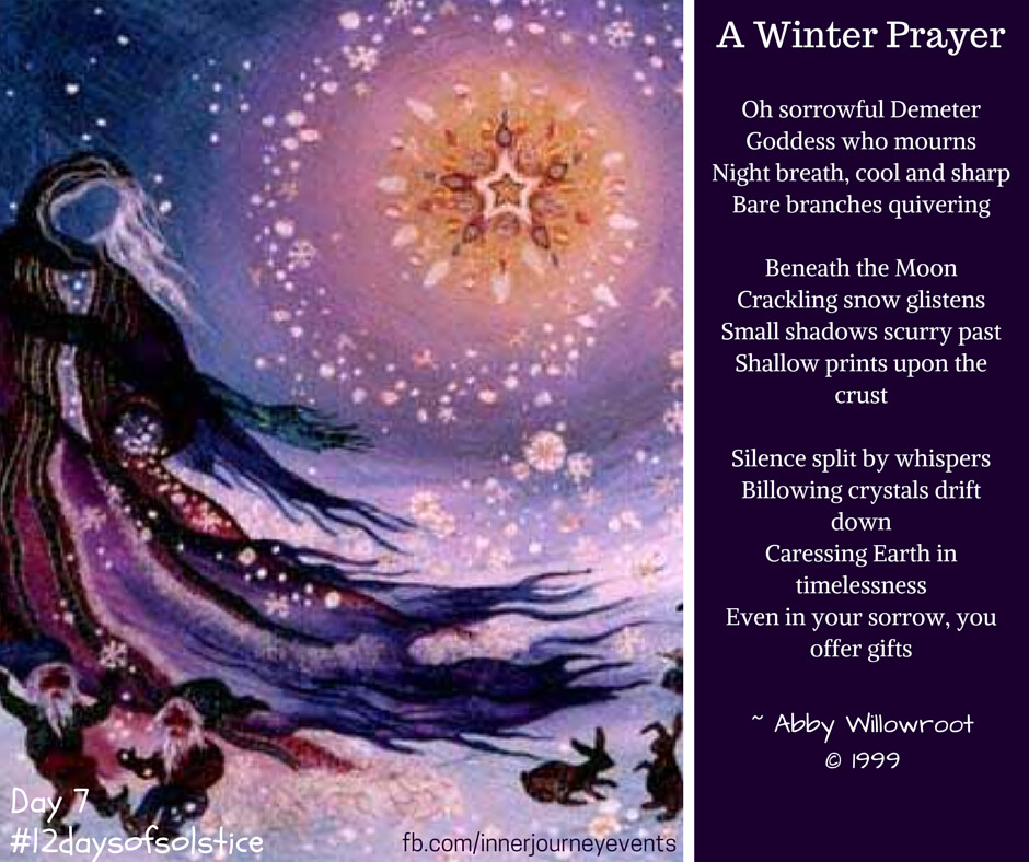 Wiccan dating free