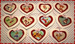 Valentines :) (TinyAcorn) Tags:
