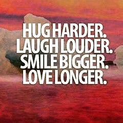 happy_quotetastic (happyquotes92) Tags: life girl smile happy happiness quotes strong inspirational stay positivity