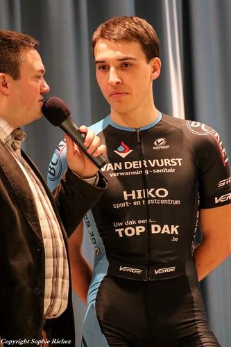 Team van der Vurst - Hiko (89)
