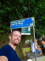 Iguacu (Bra)-40