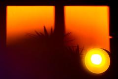 Office sun (inspiring!) Tags: light abstract niceshot photos beautifulshot royalgroup flickrhearts youvegottalent flickraward heartawards flickridol flickrestrellas thebestshot flickrstarsgroup artofimages thebestvisions contactaward