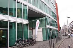 IMG_3637 (TMC_Agentur) Tags: tmc restaurant frankfurt paderborn roadshow event veranstaltung fujitsu eventmanagement veranstaltungsagentur frankfurterbotschaft eventagentur tmcpaderborn wwwtmcgmbhde wwwfacebookcomtmcgmbh
