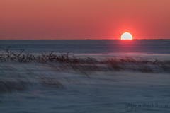 IMG_5702 (donparkinson) Tags: winter sunset snow blizzard 2015 pocasset hencove
