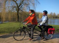FoG-2015-02-14 (fietsographes) Tags: bike bicycle rando vlo mechelen fiets balade vilvoorde malines senne dyle dijle zenne fietsographes