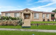 2 Parkside Court, Currans Hill NSW