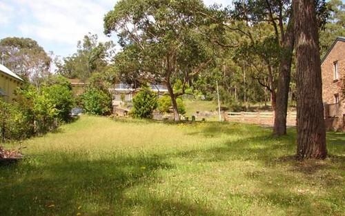 5 Blake Place, Narrawallee NSW