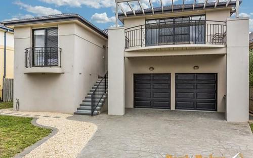 9 Bluestone Gdn, Jerrabomberra NSW 2619