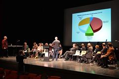 Festival d'Angoulême 2015 - Etats Généraux de la BD (Selbymay) Tags: angoulême bd 2015 raap fibd étatsgénéraux lesétatsgénérauxdelabandedessinée théâtredangoulême