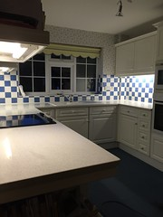 "Replacement worktops to Granite • <a style=""font-size:0.8em;"" href=""http://www.flickr.com/photos/72072497@N07/16478217629/"" target=""_blank"">View on Flickr</a>"