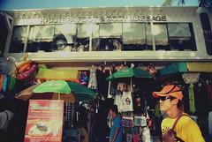 DSC01854 copy (shangyean) Tags: travel beach boracay philipinas 长滩岛