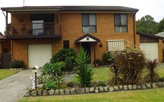61 Sirius Drive, Lakewood NSW