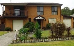 61 Sirius Drive, Lakewood NSW