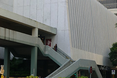 Umbrella Revolution #764 () Tags: road street leica ltm people news publicspace umbrella hongkong democracy movement day path candid central protest stranger demonstration revolution tele 90mm elmar hongkongisland admiralty socialevent f40 m9 occupy umbrellarevolution leicam9 occupycentral leica90mmf4elmar