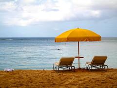 If I Can Turn Back Time_63 (Jimmy - Home now) Tags: daddy happy hawaii dad waikiki oahu happiness maui honolulu hilo waikikibeach kona