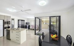 10 De Fraine Lane, Laurieton NSW