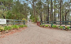 520 New Jerusalem Road, Oakdale NSW