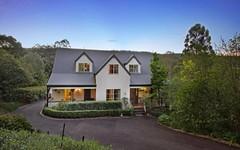 94 Hermitage Road, Kurrajong Hills NSW