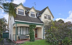20 Riverside Rd, Lansvale NSW