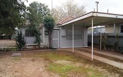 99 Denison Street, Finley NSW