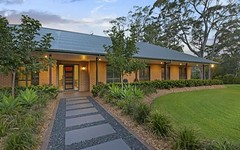4/55 Picketts Valley Road, Picketts Valley NSW