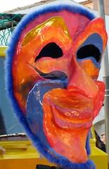 Mascara (bertanuri bcn) Tags: barcelona leica portrait men home cat lumix comic chica bcn berta catalonia pop girona panasonic poker carnaval mascara nena mago noia lanscape hombre gir calonge carnestoltes poquer explored bertanuri fz45 bertanuribcn