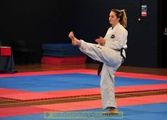 Rathpeacon TKD Open Chapmionships (20) (Copy) (Doug Minihane) Tags: ireland cork taekwondo championships 2015 rathpeacon