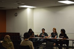"WICS 7: Verizon Mixer & Info Session • <a style=""font-size:0.8em;"" href=""http://www.flickr.com/photos/88229021@N04/16674273975/"" target=""_blank"">View on Flickr</a>"