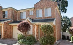 4/44-46 Old Hume Highway, Camden NSW