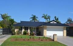 6 Hardy Avenue, Ocean Shores NSW