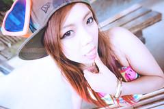 DSC_9346 () Tags: portrait woman cute beauty nikon g wide wideangle brunette f4 vr  1635   1635mm        d3s  nikonafsnikkor1635mmf40gedvr