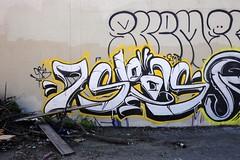 7SEAS (STILSAYN) Tags: california graffiti bay berkeley east area 2015 7seas