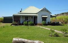 486 River Drive, Empire Vale NSW