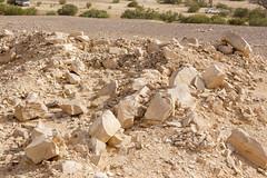 IMG_0122 (Alex Brey) Tags: castle archaeology architecture ruins desert ruin mosque medieval jordan khan residence islamic qasr amra caravanserai qusayramra umayyad quṣayrʿamra