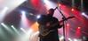 Pixies, Marquee Cork, Shane J Horan 21