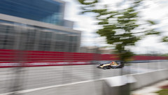 Honda Indy Day 2 (HondaIndyToronto) Tags: toronto ontario canada car 30 hit indy can cne sportscars gt3 indycar 2016 exhibitionplace indylights streetsoftoronto hondaindytoronto verizonindycarseries hit2016 pintysgrandprix 30yearsofracing