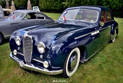 1951 Delahaye 148 berline Chapron (pontfire) Tags: 1951 delahaye 148 berline chapron chantilly arts et lgance 2015 chantillyartsetlgance chantillyartsetlgance2015 richardmille classiccars oldcars antiquecars sportscars luxurycars automobileancienne automobiledecollection automobiledeprestige automobiledexception voituredeluxe vieillevoiture car cars auto autos automobili automobile automobiles voiture voitures coche coches carro carros wagen pontfire worldcars voituresanciennes carsofexception oldtimer voituredesport automobiledelgende legendcars chteaudechantilly peterauto chantillyartslgance chantillyartslgance2015