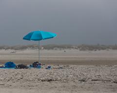 Breeze (Hamburg PORTography) Tags: breeze brise schirm sonnenschirm parasol sunscreen sankt peter ording spo 2016 hoonose68 germany deutschland canoneos6d canon eos 6d sgrossien grossien againstautotagging