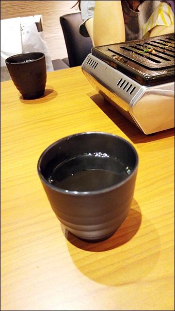20160723_200823
