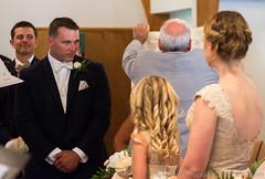 DSC_4162 (dwhart24) Tags: ross stephanie mccormick wedding nikon david hart ceremony reception church